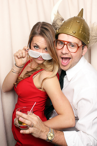 30A Photo Booth-110