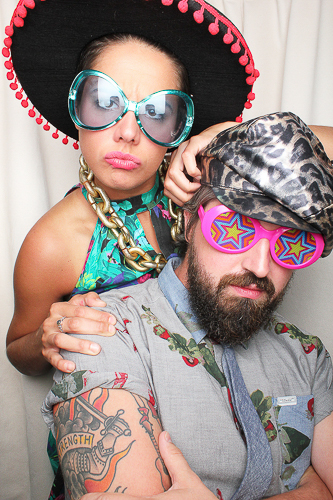 30A Photo Booth-111
