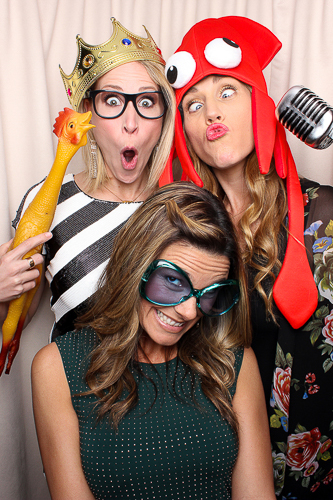 30A Photo Booth-112