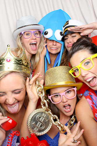 30A Photo Booth-115