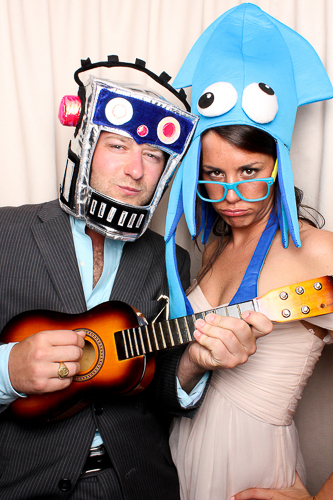 30A Photo Booth-118