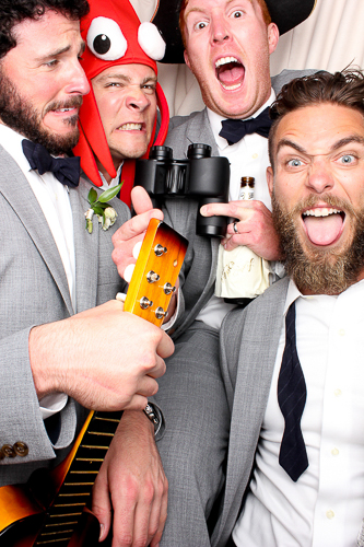 30A Photo Booth-119