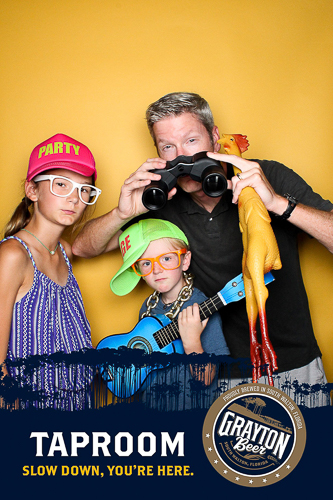 30A Photo Booth Rental-204