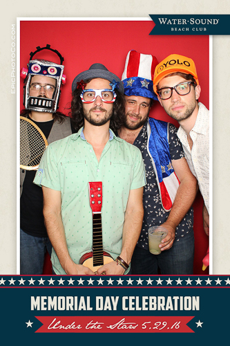 30A Photo Booth Rental-206