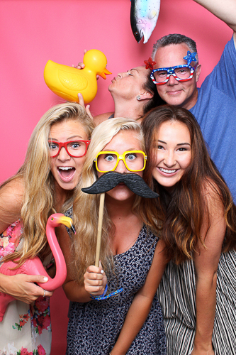 30A Photo Booth Rental-210