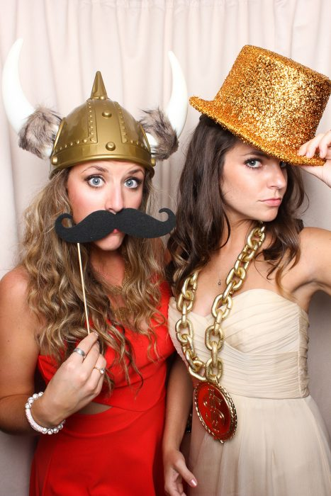 classic photo booth 14