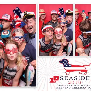 seaside photo booth 3