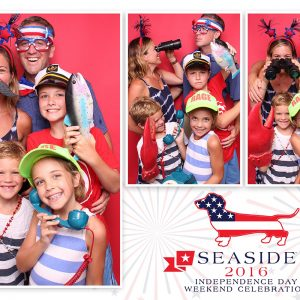 seaside photo booth 25