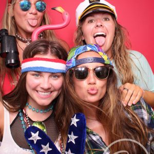 seaside photo booth 5