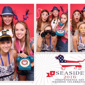 seaside photo booth 10